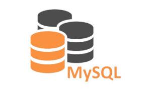 Database-Administration---MySql