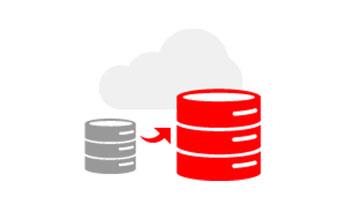 Database-Administration---Oracle