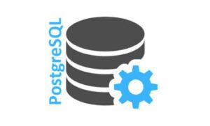 Database-Administration---PostgreSQL