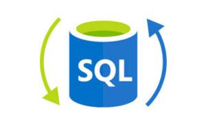 Database-Administration---Sql